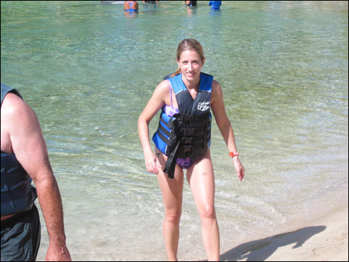 Hawaii Trip 2003 (52)