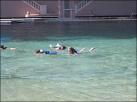 Hawaii Trip 2003 (54)