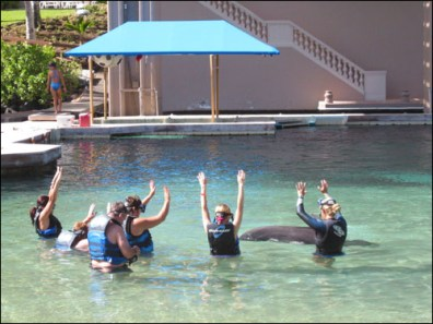 Hawaii Trip 2003 (55)