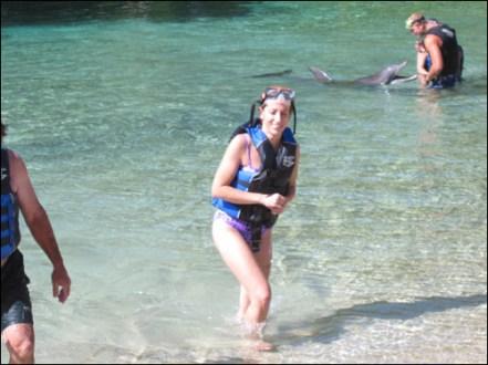 Hawaii Trip 2003 (59)