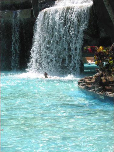 Hawaii Trip 2003 (61)