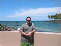 Hawaii Trip 2003 (64)