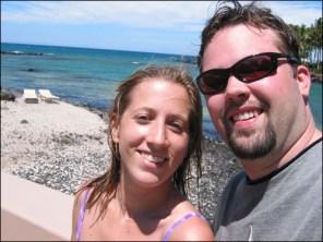 Hawaii Trip 2003 (65)