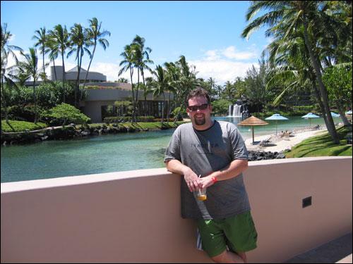 Hawaii Trip 2003 (66)