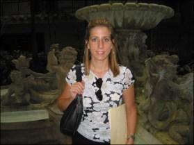 Hawaii Trip 2003 (7)
