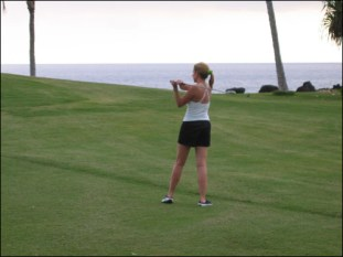 Hawaii Trip 2003 (72)