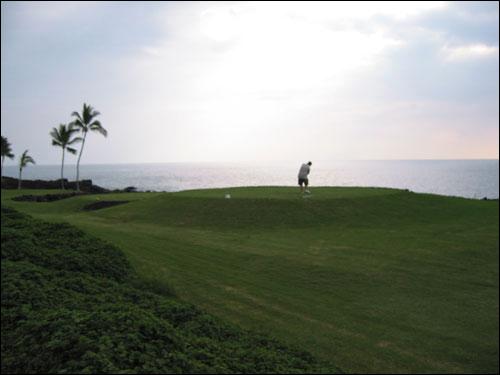 Hawaii Trip 2003 (75)