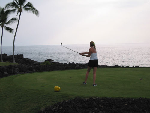 Hawaii Trip 2003 (76)