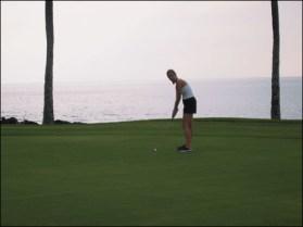 Hawaii Trip 2003 (78)