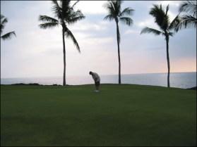 Hawaii Trip 2003 (79)