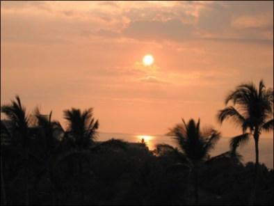 Hawaii Trip 2003 (80)