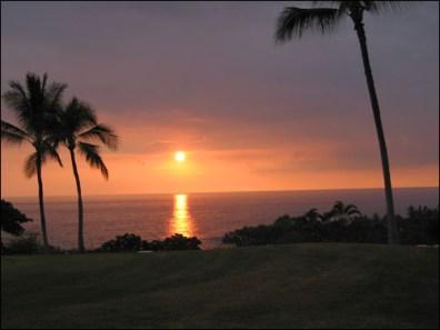 Hawaii Trip 2003 (83)