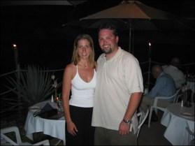 Hawaii Trip 2003 (84)