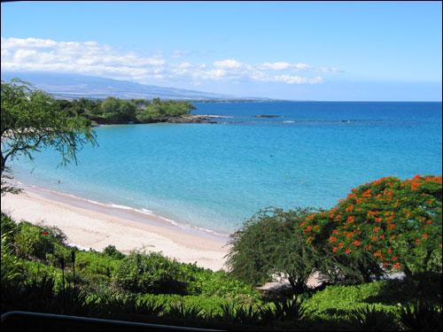 Hawaii Trip 2003 (85)