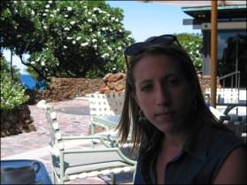 Hawaii Trip 2003 (86)