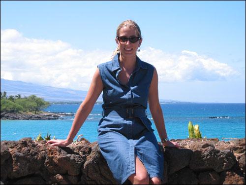 Hawaii Trip 2003 (88)