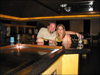 Hawaii Trip 2003 (91)