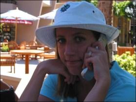 Hawaii Trip 2003 (94)