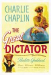 The Great Dictator (1940)