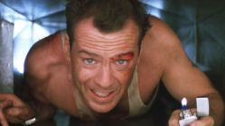 Die Hard Still