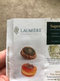 Laumière Superfood Parfait Collection 11