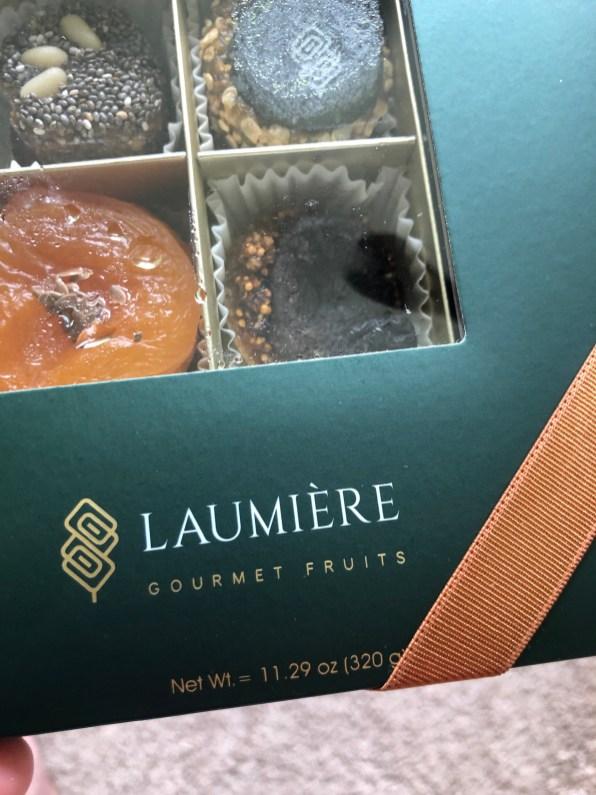 Laumière Superfood Parfait Collection 3