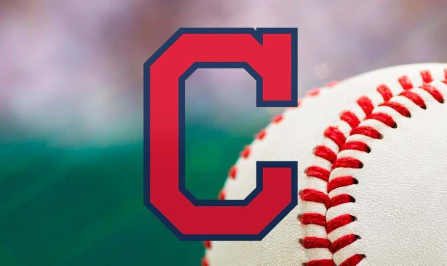 The Death of the Cleveland Indians?