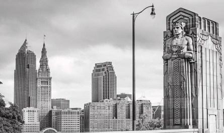 Cleveland Guardians 2 Feature