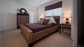The Glenn Apartments Orlando