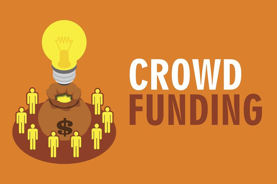 Crowdfunding Made Easier With These 4 Tips