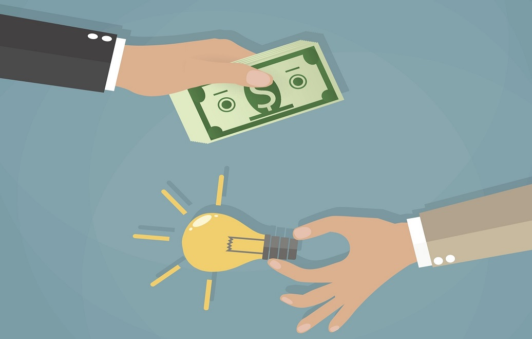New to Crowdfunding? Here's What to Expect.