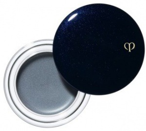 Cle De Peau Beaute Cream Color Eyeshadow