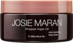 Josie Maran Whipped Argan Oil
