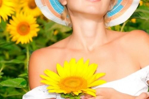 Best Facial Oils for Oily Skin