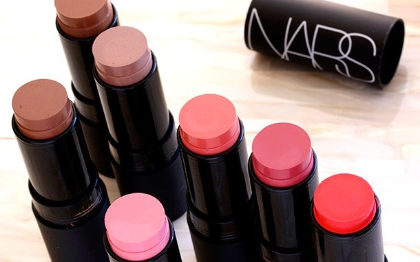 Nars The Multiple Review