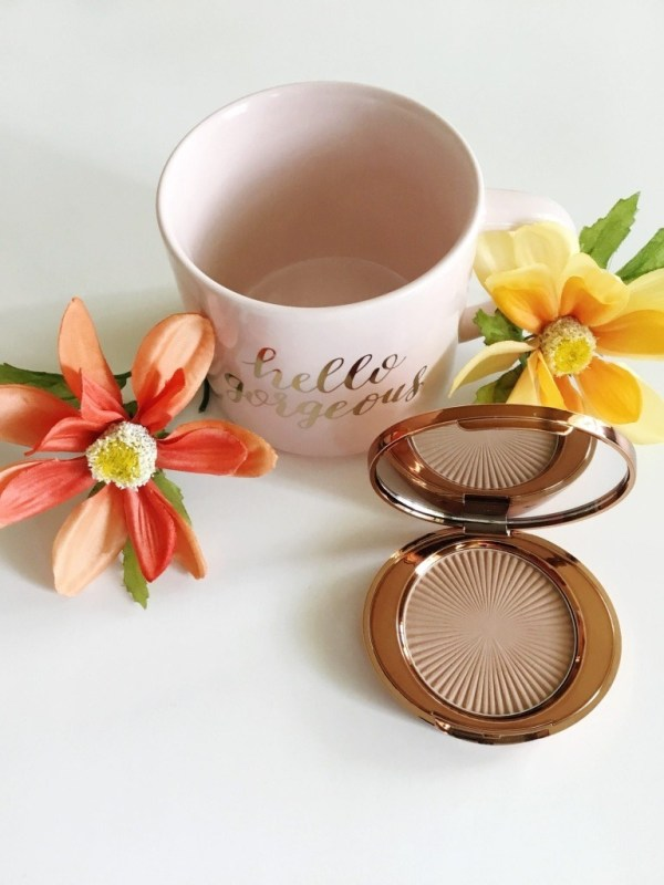 No7 Match Made Bronzer Review