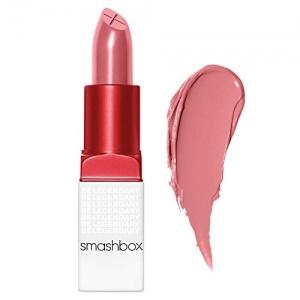 Best lipsticks for women over 40.