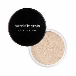 Bare Minerals Concealer Bisque