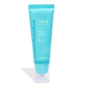 Tula Face Filter Blurring Primer