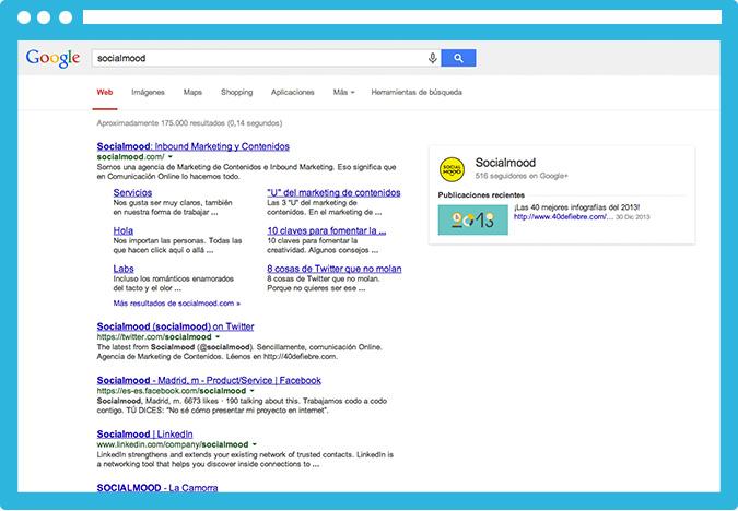 google+ publicaciones Google+ y el SEO: La guía definitiva