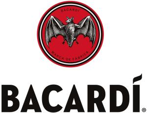 Bacardi logo has an ugly bat