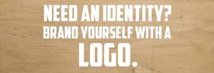 logo must be unique