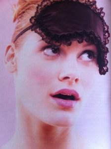 gezichtsverzorging-voor-vrouwen