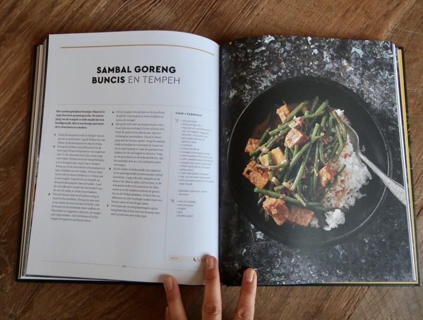 Mijn herinneringen aan hete pepers, sambal en meer