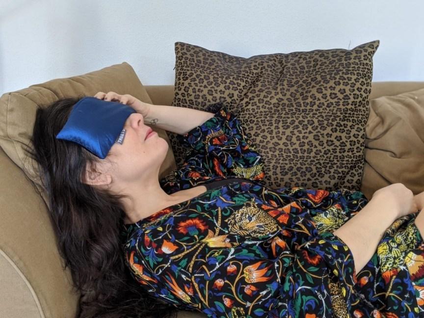 Wanneer een tekort aan slaap gevolgen heeft voor je dagelijks leven