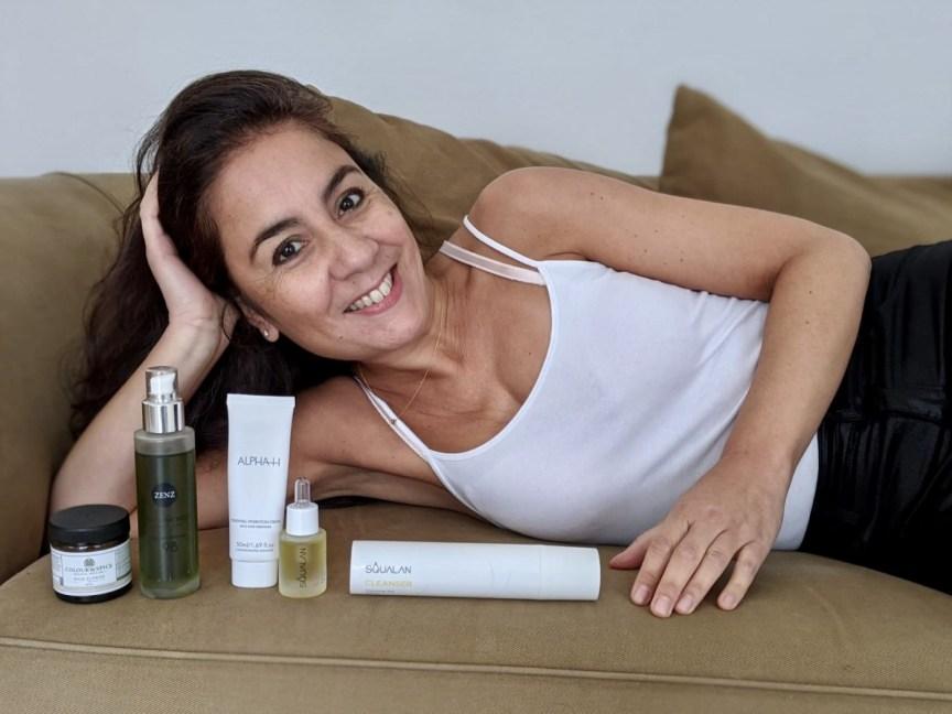 Hoe kun je jouw huid - en haar - voorbereiden op het najaar?
