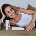 Hoe kun je jouw huid – en haar – voorbereiden op het najaar?