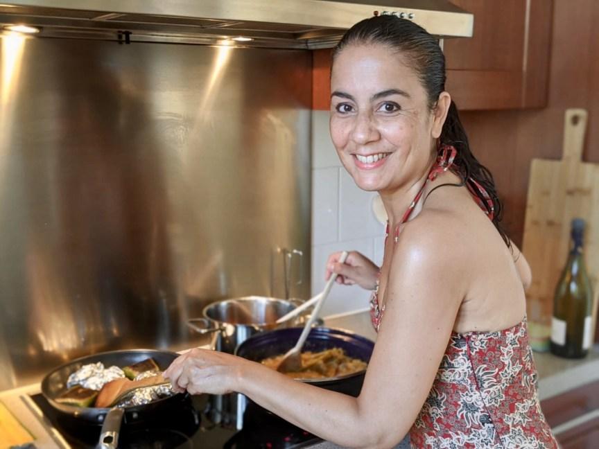 Wanneer je zelf een ware (amateur) kok aan het worden bent