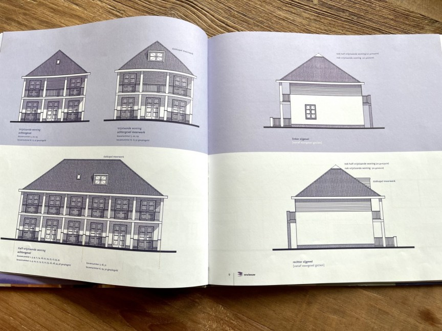 Waar moet je allemaal aan denken bij het kopen van een huis?