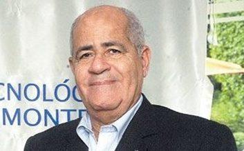 Las muchas hondas huellas de Miguel Gil Mejía
